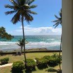 Magdalena Grand Beach & Golf Resort Foto
