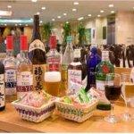 Ace Inn飯店 刈谷