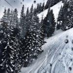 Foto di Crystal Mountain Scenic Gondola Ride