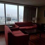 Foto de Atlantic Palace Suites