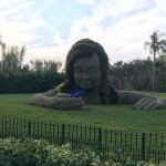 Busch Gardens Foto