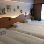 Photo of Hilton Tokyo Bay