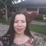 Photo of Canto Da Ilha Hotel