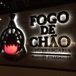 Photo of Fogo de Chao Brazilian Steakhouse