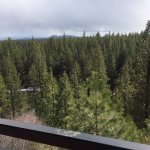 Foto di WorldMark Bend - Seventh Mountain Resort