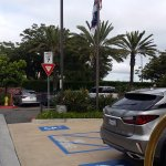 Foto di Hampton Inn Carlsbad-North San Diego County