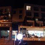 Photo of Efe Boutique Hotel