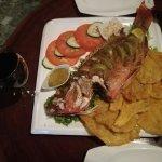 Photo of Drakes Kitchen, Casa El Tortugo