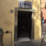 Photo of Los Campos Restaurante