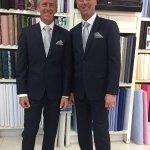 Foto de Amorns Tailors