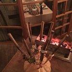 Photo de The Shan Restaurant