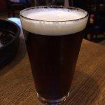 Belgian Pale Ale... very nice!