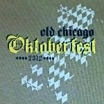 I've done several mini-tours here over the years. Oktoberfest 2012 was one of them.