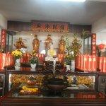Photo of Cheng Hoon Teng Temple