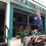 Photo of Buckley's Bar