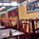Фотография Golden Inn Restaurant