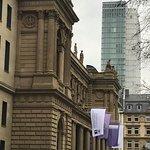 Photo of Stock Exchange (Borse)