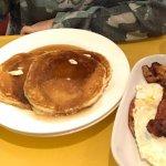 Photo de Tick Tock Diner