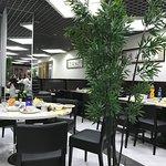 Photo of Palms Garden