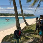 Photo de Mamon Island