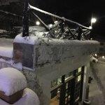 Photo de Tethys Ski Resort Narkanda