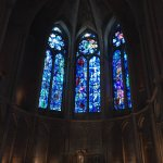 Photo de Cathédrale Notre-Dame de Reims