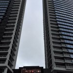 Two Towers of Premises