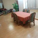 Photo of Guang Dong Hotel Zhuhai