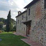 Villa San Crispolto Photo