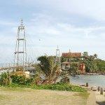 Club Koggala Village Foto