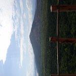 Photo de Paradise Lodge Arbaminch