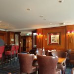 Photo of Amstel Brasserie at InterContinental Amstel Amsterdam