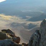Photo de Haleakala Crater