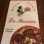 Photo of La Fornace