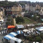 Photo of Plaza Madeleine & Spa