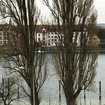 Photo of Ibis Konstanz Hotel