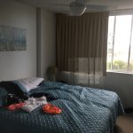 Foto de Wyuna Beachfront Holiday Apartments