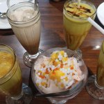 Foto Rumah Makan Handayani