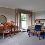 Culloden Estate & Spa Foto
