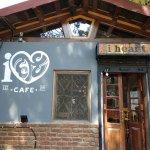 iHeart Cafe Himalayas