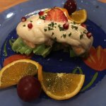 Foto de Restaurante Playa Bella