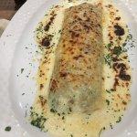 Photo de Restaurante Playa Bella