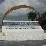 Monumento circunnavegación