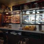 Picnix Lunchbar Foto