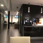 Фотография Air Rooms Madrid Airport by Premium Traveller
