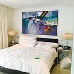 Photo de BYD Lofts Boutique Hotel & Serviced Apartments