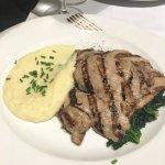 Pimiento Restaurant - Stare Miasto Foto