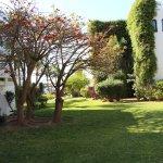 Photo of Club Marmara Agadir