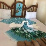 Foto de Funguni Palace Hotel