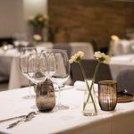Photo de Hotel Carnac